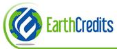 Earth Credits Logo